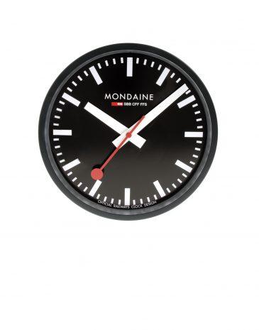Mondaine SBB Clock M990.CLOCK.64SBB